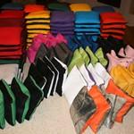 cornhole-bags150
